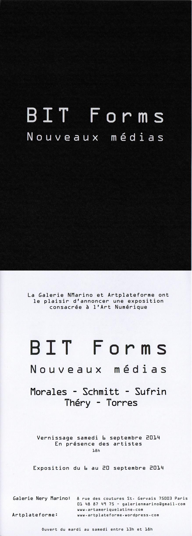 invitacion-bitform